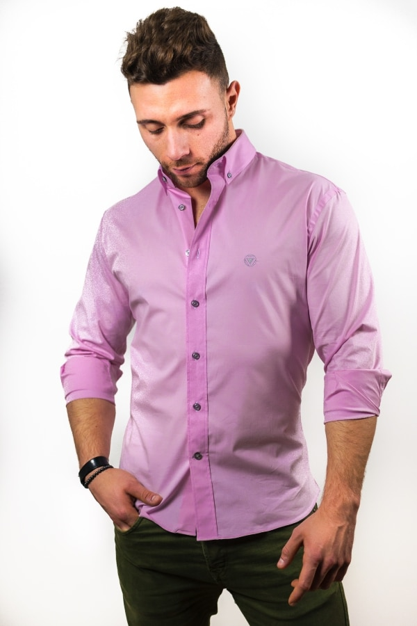 CAMISA-CANONE-EXCLUSIVE-ROSA-5